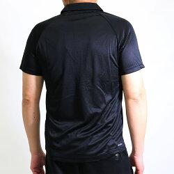 adidasアディダス|メンズポロシャツ(吸汗速乾ドライクライマライト)半袖ドライポロシャツ父の日
