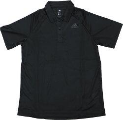 adidasアディダスポロシャツ/メンズ/吸汗速乾/ドライ/クライマライト/半袖ドライ/アディダスポロシャツ/クールビズポロ/ゴルフ/スポーツ/トレーニング/人気ブランド