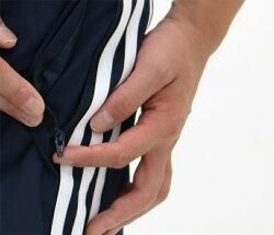 adidasアディダスハーフパンツ/メンズ/クライマクール/吸汗速乾/ベンチレーション/トレーニング/ショーツ/送料無料
