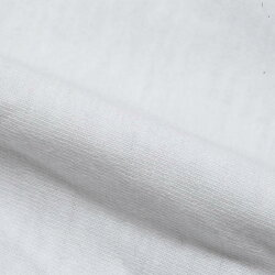 (ヘインズ)Hanesゴールドパック3P−パッククルーネックTシャツ(ヘインズゴールドパック)3枚組み