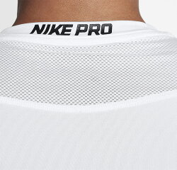 ナイキNIKEコンプレッション半袖/メンズ/838092/NIKE-PRO/吸汗速乾/ドライ