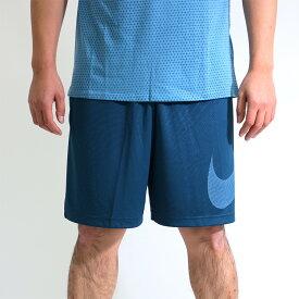 ナイキ(NIKE)ショートパンツ/メンズ/ドライ/DRY/860568/nike/ハーフパンツ/紳士/トレーニング/動きやすい/ポケット付き