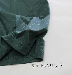送料無料ナイキ(NIKE)レーザーウーブンIIIショートパンツメンズドライDRY743359ナイキハーフパンツ