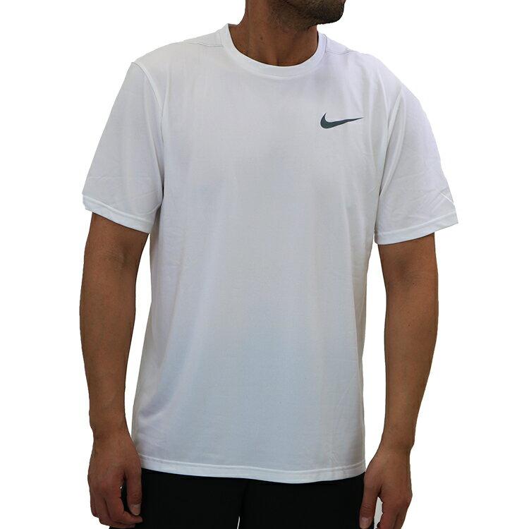 ナイキ(NIKE)吸汗速乾tシャツ/レジェンド テック/半袖丸首/tシャツ/メンズ/885400/nike/ポリエステル100%/スポーツt