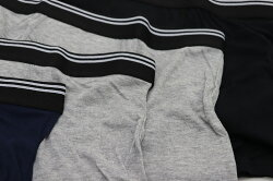 送料無料EDWIN(エドウィン)冬の裏起毛あったかパジャマ上下セット(首回りもあったか立襟)長袖と長パンツの上下組み
