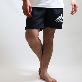 adidas アディダス ルームショーツ/メンズ/ハーフパンツ/ひざ上/AP9001/パンツ/春夏/ショートパンツ/アディダスパンツ/オススメ アディダスショーツ