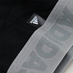 adidas(アディダス)ボクサーパンツ2色セット(綿100%前開きボクサー2色組みメンズ)