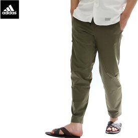 adidasアディダス クライミングパンツ/Climb the City Pants/FSC93/春夏/メンズ