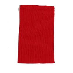 日本製赤肌着(ボクサーパンツ、前開き)赤の魔法(2016年申年12年に一度のさる)(健康・幸運)