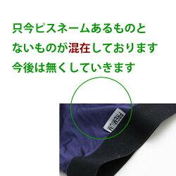 送料無料PREMIUMロングボクサーパンツ/メンズ/光沢ナイロンマイクロ糸/ストレッチ/前開き/ロングボクサー/メンズインナー/THEPREMIUMTENDER/人気ブランド