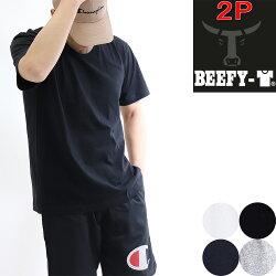 BEEFY-Tビーフィー
