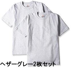 新作Hanes(ヘインズ)BEEFY-Tビーフィークルーネック長袖Tシャツ無地(肉厚ヘビーウエイトT)H5186