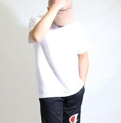 【2枚セット】Hanesヘインズビーフィー半袖tシャツ/ビーフィ/BEEFY-T/ビーフィークルーネック半袖Tシャツ/無地/肉厚ヘビーウエイトT/(H5180-2)