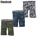 Reebok879h