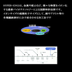 https://image.rakuten.co.jp/vantann/cabinet/shop/01230029/imgrc0071657853.jpg