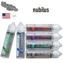nubilus【ヌービルス】【04】【フレーバーリキッド】