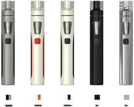 Joyetech AIO (ジョイテック エーアイオー) スターターキット   VAPE ベプログ 電子タバコ 電子たばこ リキッド 日本製 スターターキット アトマイザー コイル ベイプ フレーバー 国産リキッド 爆煙 おすすめ