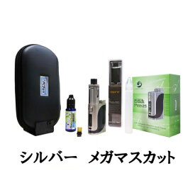 Pico25×CleitoEXO スターターキット リキッド付き | VAPE ベプログ 電子タバコ 電子たばこ リキッド 日本製 スターターキット アトマイザー コイル ベイプ フレーバー 国産リキッド 爆煙 おすすめ ドリップチップ