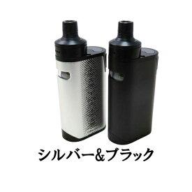 Joyetech(ジョイテック) CuBox AIO(キューボックス) スターターキット   VAPE ベプログ 電子タバコ 電子たばこ リキッド 日本製 スターターキット アトマイザー コイル ベイプ フレーバー 国産リキッド 爆煙 おすすめ
