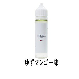 SOUCE(ソース) 60ml   電子タバコ リキッド 電子たばこ VAPE ベイプ フレーバー リキッド 海外リキッド ベプログ 外国産 海外 海外産 ニコチン タール0 大容量 メンソール kamikaze レッドブル ボトル タバコ