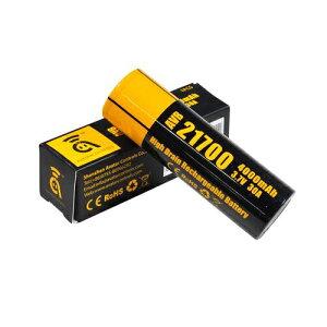 Avatar アバター AVB 21700バッテリー 4000mAh 30A VAPE ベイプ ベプログ 電子タバコ リキッド 電子たばこ フレーバー ケース アトマイザー コイル ドリップチップ アクセサリー バンド カートリッジ