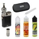 プルームテック 互換 ベプログ ピコラス2S スターターキット VAPE ベプログ 電子タバコ 電子たばこ リキッド スタータ…