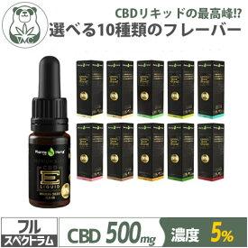 CBD リキッド PharmaHemp CBD 5% 500mg E-LIQUID プレミアムブラック PREMIUM BLACK 10ml | 睡眠 オーガニック カンナビジオール カンナビノイド ヘンプ HEMP 正規品 oil 電子タバコ WAX vape 高濃度 フルスペクトラム |