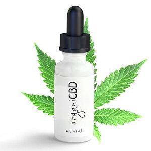 CBD オイル CBD1000mg含有/30ml organi CBD オルガニ | 睡眠 オーガニック カンナビジオール カンナビノイド ヘンプ HEMP 正規品 oil 電子タバコ WAX vape 高濃度 アイソレート 舌下 |