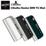 CthulhuHastur88wTCModクトゥルフ電子タバコVAPE