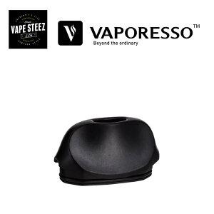 【 メール便で 送料無料 】Vaporesso NEXUS 交換 driptip 1個入り ベイポレッソ ネクサス スペアドリップチップ 電子タバコ 正規 VAPE