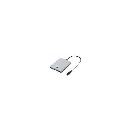【中古品】IO DATA USBバスパワー フロッピーディスクドライブ USB-FDX11[メール便発送、送料無料、代引不可]【YDKG-kd】【smtb-KD】[FDD・光学ドライブ]【中古】