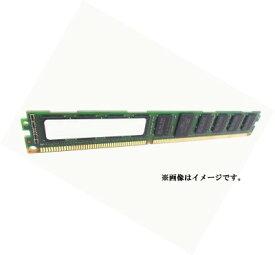 [中古品]サーバー用ロープロファイルメモリ PC3-10600R 2GB【smtb-KD】[その他PC]【中古】[定形外郵便、送料無料、代引不可]