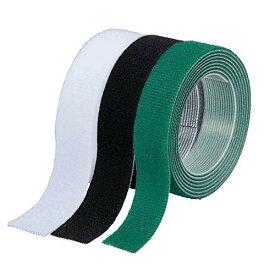 強力マジックテープ式 結束バンド 3個セット 幅2cm×長さ1.5m[定形外郵便、送料無料、代引不可]