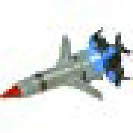 サンダーバード トミカ 01 サンダーバード1号【YDKG-kd】【smtb-KD】[クリスマス][玩具][定形外郵便、送料無料、代引不可]