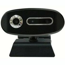 【訳あり】3Dウェブカメラ カラーランダム USB接続 ビデオチャット テレビ電話 会議 スカイプ通話 テレワーク[定形外郵便、送料無料、代引不可]