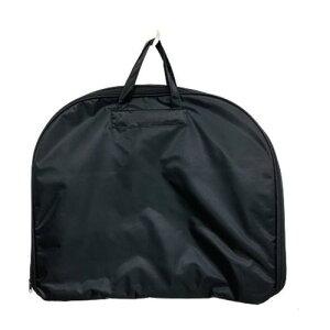 ガーメントバッグ スーツカバー スーツケース 収納ケース ネクタイ ワイシャツ 小物収納 防水 型崩れ防止[送料無料(一部地域を除く)]