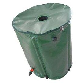 家庭用 エコ 貯水タンク 200L 貯水 雨水 水やり 洗車 【YDKG-kd】[送料無料(一部地域を除く)]