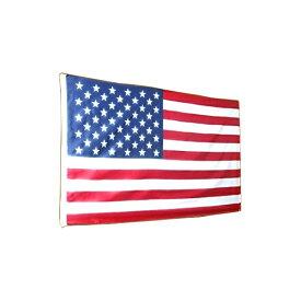 お店やお部屋の インテリア 等に 国旗 アメリカ USA[ゆうパケット発送、送料無料、代引不可]