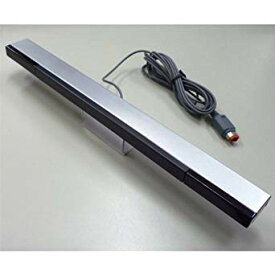 WiiU Wii センサーバー 赤外線 センサーバー[定形外郵便、送料無料、代引不可]