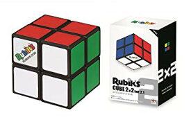 ルービックキューブ2×2 Ver.2.1 [子供][玩具]【YDKG-kd】【smtb-KD】[定形外郵便、送料無料、代引不可]