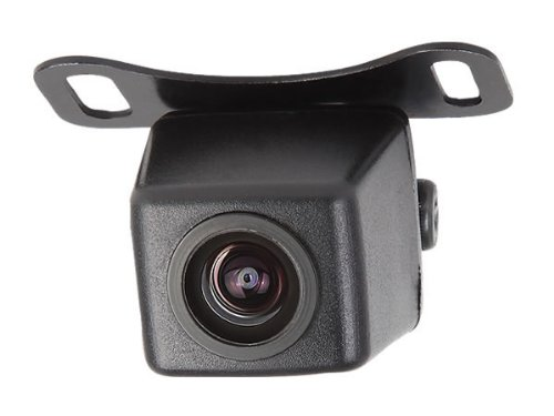 EONON 広角170度 高画質 防水 夜でも見える カラーCMDレンズ採用 バックカメラ A0119N[メール便発送、送料無料、代引不可]【YDKG-kd】【smtb-KD】 [その他CA][便利]