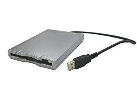 NEC 日本電気 FDドライブ PC-VP-BU28【YDKG-kd】[FDD・光学ドライブ]【中古】[送料無料(一部地域を除く)]