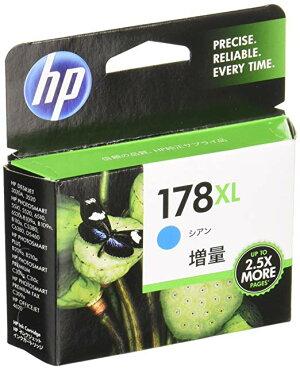 [互換インク]HPCB323HJ互換インク[チップ付]HP178XLCシアンISO9001・ISO14001認定工場生産品[メール便発送、送料無料、代引不可]【YDKG-kd】【smtb-KD】[インク特集][プリンター][訳有][消耗品]