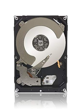 Seagate Barracuda 7200シリーズ 3.5inch内蔵HDD SATA 6Gb/s 1TB 7200rpm 64MB 4Kセクタ ST1000DM003 【YDKG-kd】【smtb-KD】[その他PC][消耗品]【中古】[ゆうパケット発送、送料無料、代引不可]