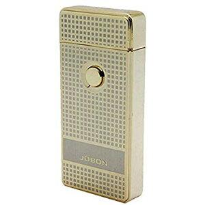 プラズマライター 《ゴールドドット》 アーク放電 プラズマライター おしゃれ かっこいい メンズ USBライター【smtb-KD】[定形外郵便、送料無料、代引不可]