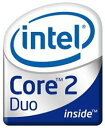 [中古品]インテル Intel Core 2 Duo T7250 2.0GHz 2MB L2 Cache 35W Dual Core CPU SLA49 BX8...