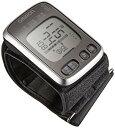 オムロン 電子血圧計 手首式 HEM-6320T[送料無料(一部地域を除く)][その他KD]【YDKG-kd】【smtb-KD】