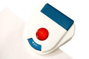 ピカピカクリップ PC-50 光る 伝言メモ 強力マグネット付き メッセージ 付箋【smtb-KD】[定形外郵便、送料無料、代引不可]