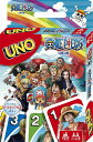UNO ワンピース ONE PIECE【smtb-KD】[玩具][ゆうパケット発送、送料無料、代引不可]