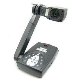 [中古品]Aver Vision M70 書画カメラ (本体+ACアダプタ+リモコン)[送料無料(一部地域を除く)]